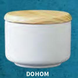 DOHOM