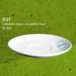 EUT16