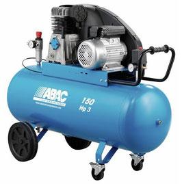 Compresseur à piston A29 150 CM2