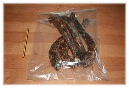 Putenhälse (5 Stck.)