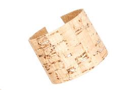 Armband Mira