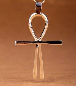 Alleinheitsmensch - Ausdruck des Gottmenschen  6,8 reines Silber für Erwachsene 65.000 Bovis Einheiten