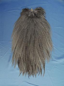 Keough Trockenfliegensattel