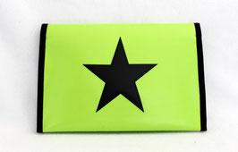 Windelbag ★ lemon ★ black Star