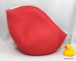 Badekappentasche ★ red★