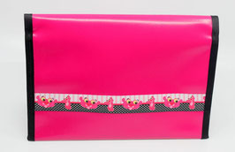 Windelbag ★ Pink ★ Pink Panther