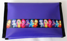 Puppenwindelbag My Little Pony