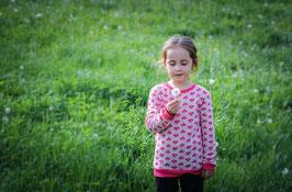 Kräuterzauber, ab 6 Jahren