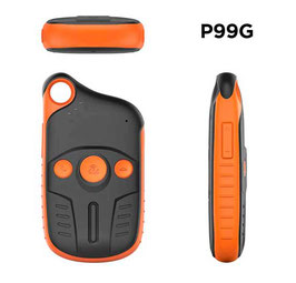 MT90G | P99G      GSM-GPS-Tracker mit Telefonfunktion inkl. Datentarif zur Miete