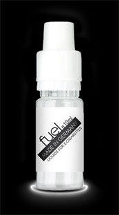 UNFLAVORED / AROMAFREI Liquid 5x 10ml