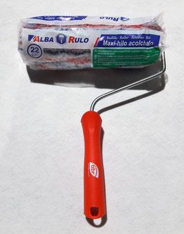 MAXI HILO 60