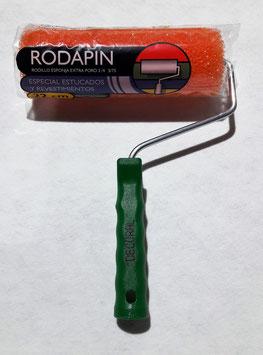 RODILLO PICAR 22 cm