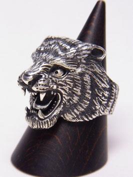 Tiger Ring(タイガーリング)