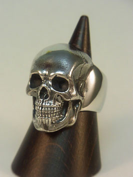 Skull Ring/スカルリング