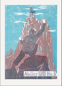 Gipfelstürmer — Atelier PS N° 3
