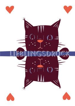 Katzkatz