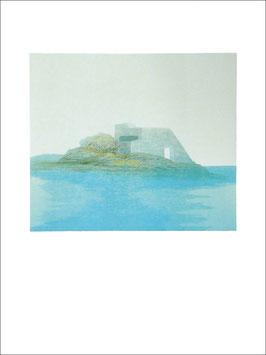 Insel I