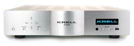 Krell K 300i Integrierter Verstärker