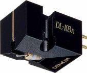 Denon DL 103R
