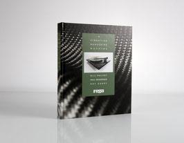 Rega Book ''A vibration measuring machine''