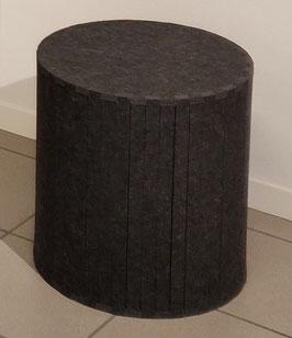 Sitz-Hocker
