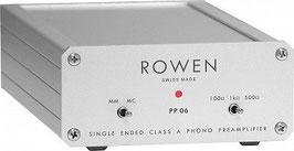 Rowen PP 06