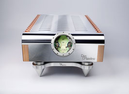 Dagostino Momentum M400 Monaural Amplifier