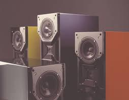 Wilson Audio Cub 1 Teile