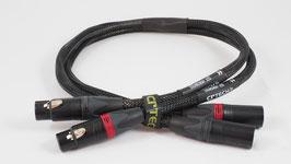 Cr Tech C30 Cinch oder XLR Kabel