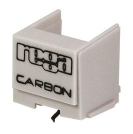 REGA Carbon replacement stylus