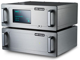 ARC Reference Phono 10