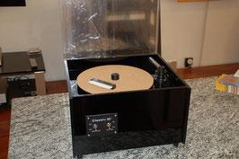 LP Reinigungsmaschine