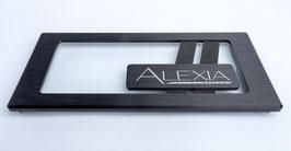 Wilson Audio Alexia II Resister Cover (Stk)