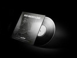 LP Marc Amacher Session 5