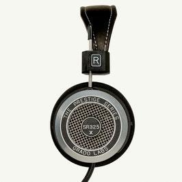 GRADO SR-325X Prestige Serie Headphones