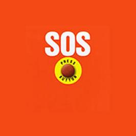 Tommy Schneider SOS Neu versiegelt