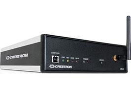 Crestron MC 3 ref.