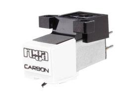 Carbon MM cartridge