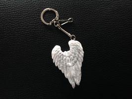 Porte clé Ailes d'ange