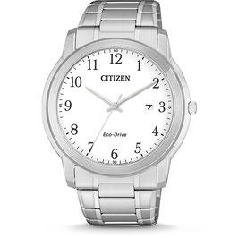 Citizen AW1211-80A