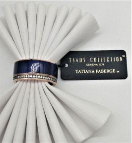 Tatiana Faberge TF2