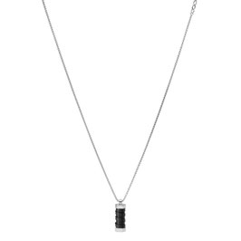 FOSSIL Herrencollier JF03635040