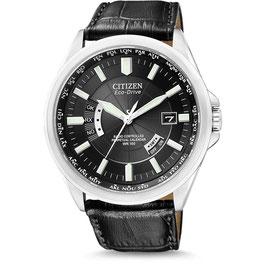 Citizen CB0010-02E