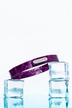 LRBA17 VIOLA women violett