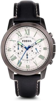 FOSSIL Herrenuhr FS4921