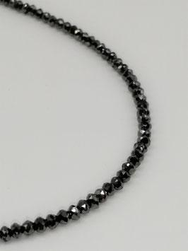 Diamantcollier G13