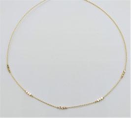 Goldcollier G185