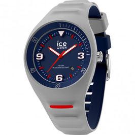 IceWatch 018943