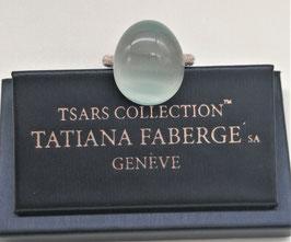 Tatiana Faberge TF3
