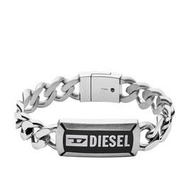 DIESEL DX1242040